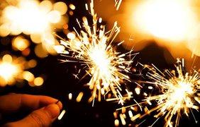 Новый год 2018: как загадывать желания, чтобы они точно сбылись