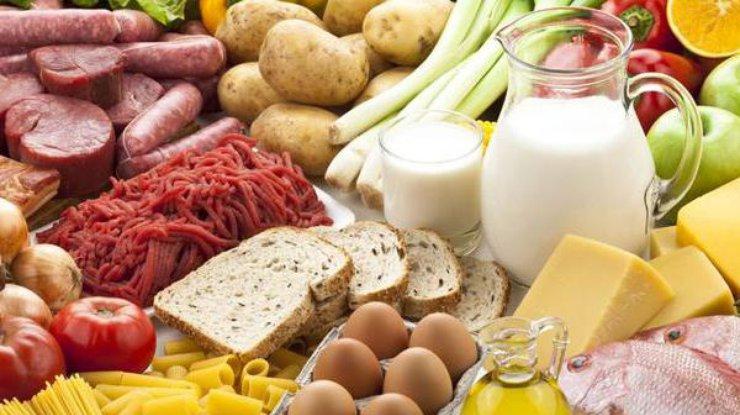 С чем едят добавки
