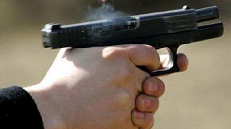 Милиция ликвидировала человека, устроившего стрельбу вкалифорнийской клинике
