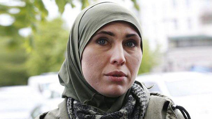 ВСНБО сделали громкое объявление обубийцах Окуевой— Работали назаказ