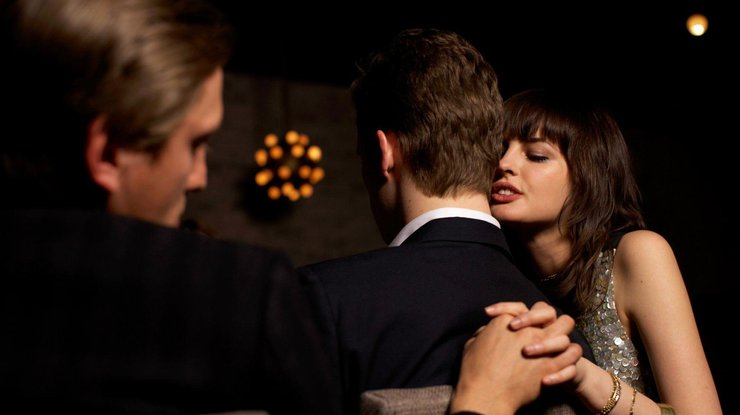 жены изменяют знакомства