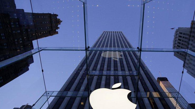 НаApple подали всуд заухудшение производительности старых iPhone