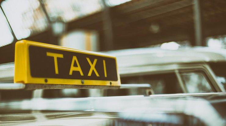 Лайфхак от«Яндекс.Такси»: как сэкономить напоездках вновогоднюю ночь