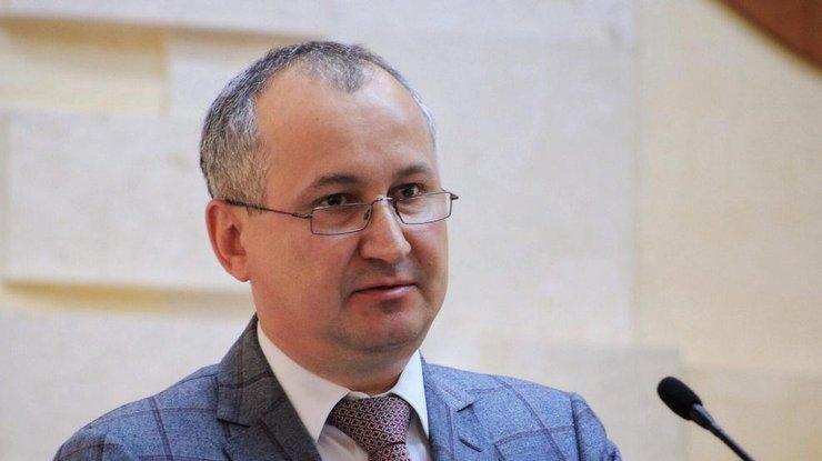 ВСБУ поведали, сколько еще человек нужно освободить Украине
