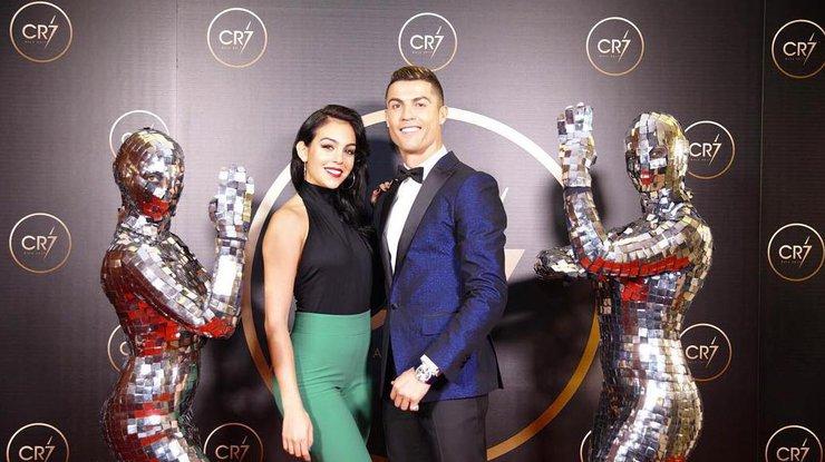 Globe Soccer Awards: «Реал», Роналду иЗидан признаны лучшими в 2017г