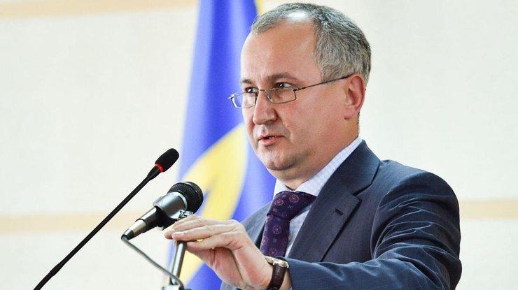 Некоторых освобожденных изплена украинцев проверят насвязи сРоссией
