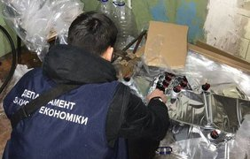 Фото: facebook.com/mvs.gov.ua