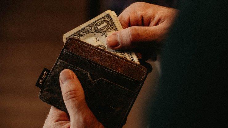 Гривна кевро подорожала до32,03 грн/€