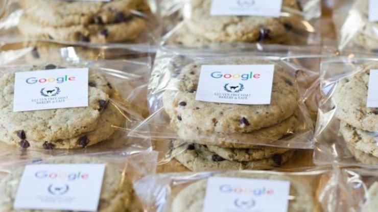 Google учит искусственный интеллект клонировать самого себя