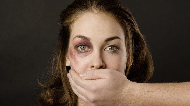 ВУкраинском государстве принят закон оборьбе сдомашним насилием