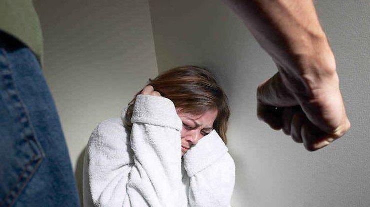 Принят закон онаказании задомашнее насилие ипринуждение кбраку
