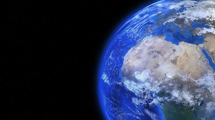 Ученые составили ТОП-5 космических угроз для Земли