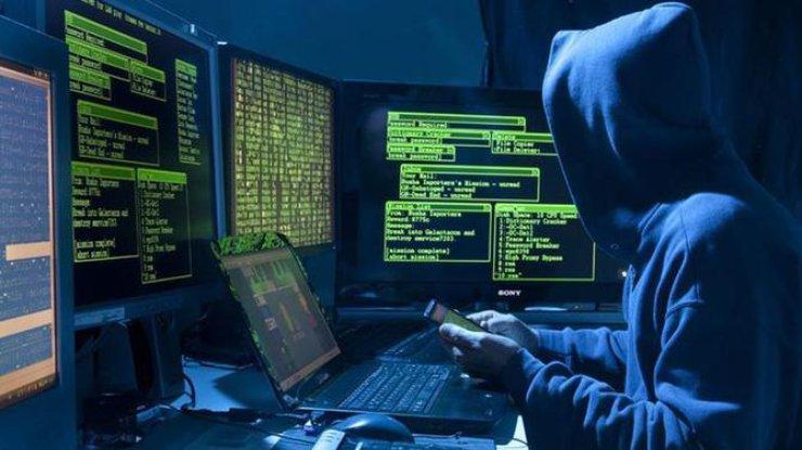 Хакеры украли биткоины неменее чем на $70 млн