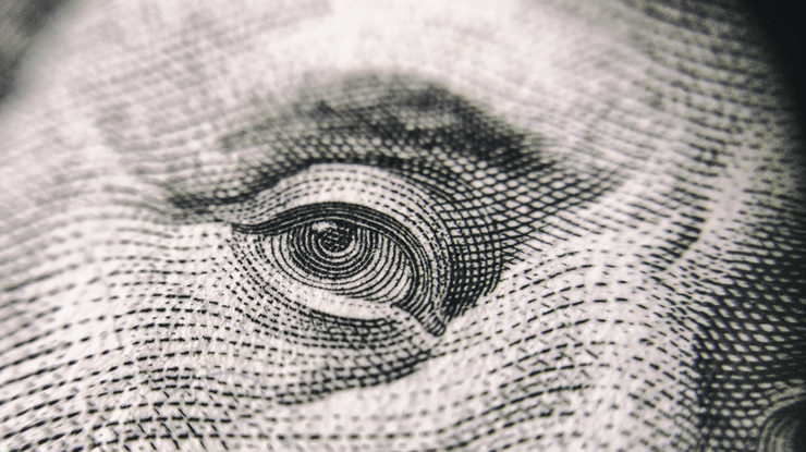 Триллионы долларов. вмеждународной организации ООН раскрыли, сколько мировая экономика каждый год теряет из-за коррупции