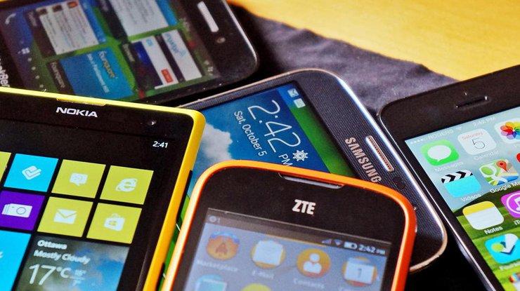 3184ab691c458 Как правильно выбрать хороший смартфон для себя | podrobnosti.ua