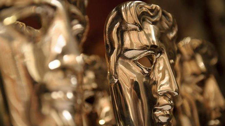 Сегодня встолице Англии назовут имена лауреатов кинопремии BAFTA
