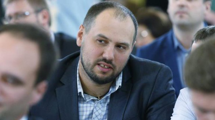 Лозовой говорит, что его зовут вНАБУ из-за заявления Онищенко
