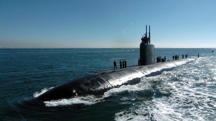 США задействуют стратегическое вооружение впроцессе общих учений сЮжной Кореей