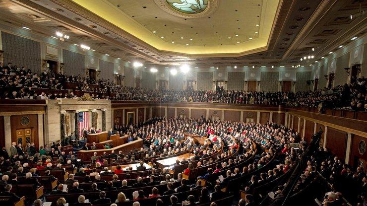 kongress-zapretit-trampu-snimat-sanktsii