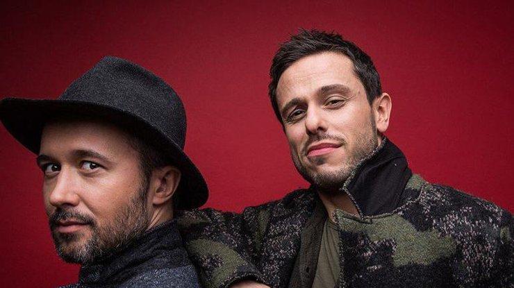 Группа 5'nizza выпустила альбом после 12-летнего перерыва