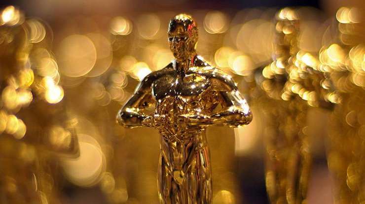 Премию «Оскар» обвинили вэйджизме