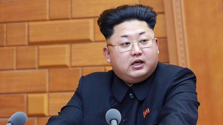 Команда КНДР наАзиатских играх приняла участие вприветственной церемонии