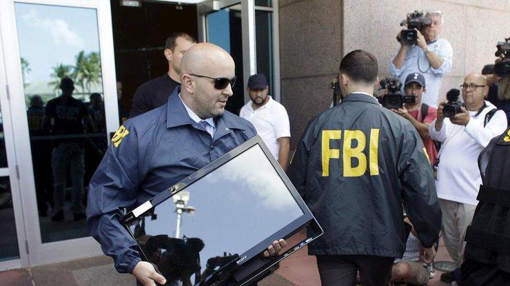 ФБР ведет три расследования о воздействии хакеров навыборы вСША