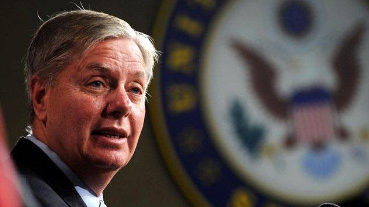 Сенатор США объявил о вероятных новых санкциях противРФ