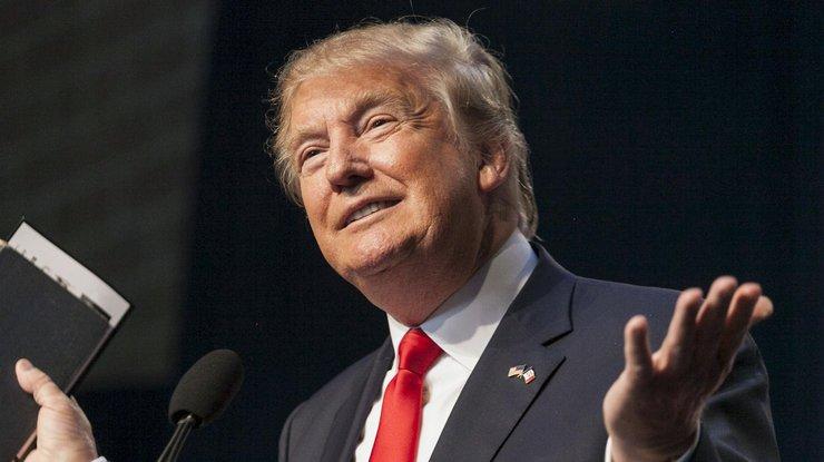 США несмягчили, ауточнили санкции вотношении ФСБ— Белый дом