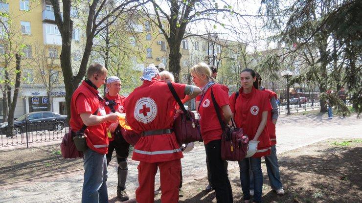 Германия выделила EUR 4,5 млн напомощь эмигрантам вУкраинском государстве