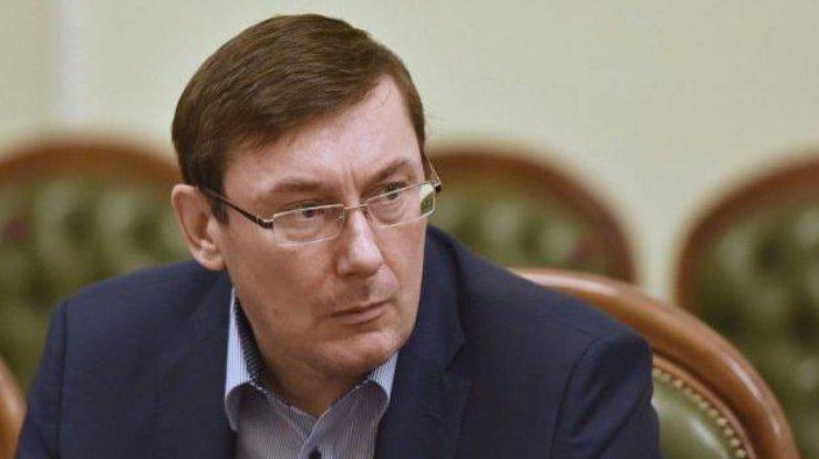 Паспорт гражданинаРФ обнаружили уодного изорганизаторов похищения А.Гончаренко