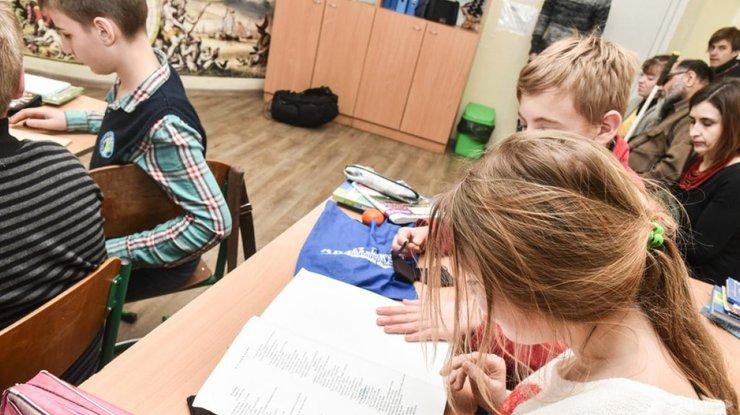 Стала известна причина смерти наперемене 14-летнего школьника вОдесской области