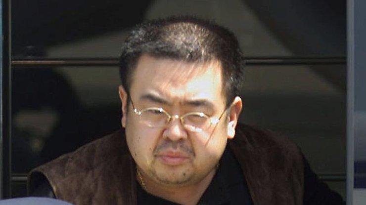 Северная Корея пригрозила США ядерным оружием