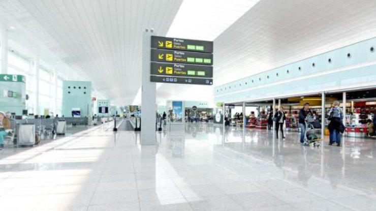 Египет увеличил стоимость визы для украинцев