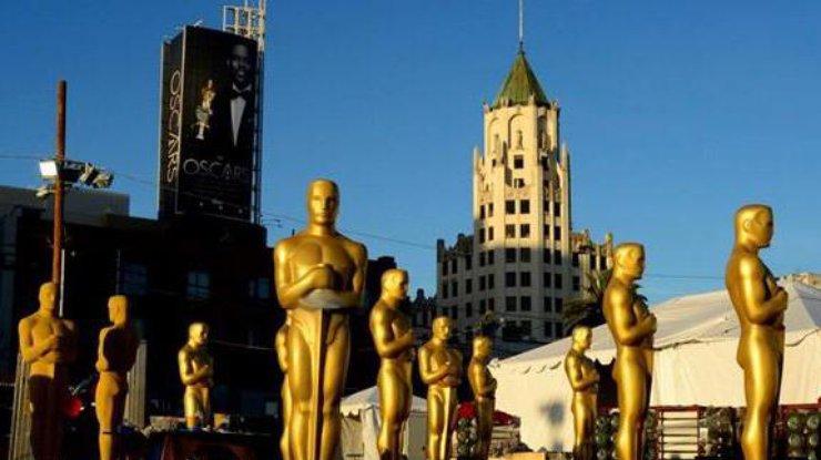 Результаты Оскара-2017: все лауреаты самой престижной кинопремии