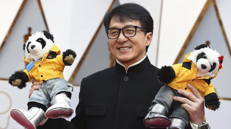 Трансляцию вручения кинопремии «Оскар» можно будет посмотреть впрямом эфире