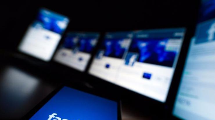 Фейсбук облегчил поиск знакомств свежей функцией