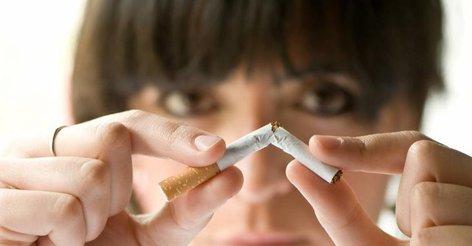 Курение как бросить курить отзывы