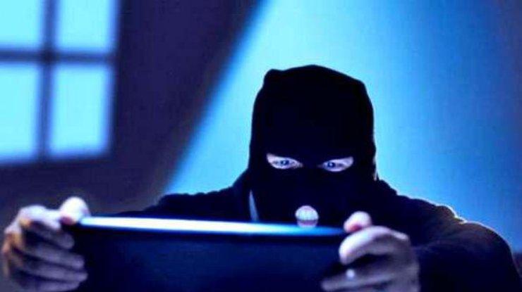 Втечении следующего года боты сгенерировали неменее половины интернет-трафика