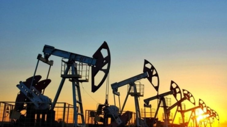 Санкции против Ирана спровоцировали рост цен нанефть