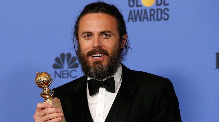 Братья Коэн иСтивен Спилберг вошли в 10-ку наилучших режиссёров