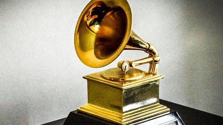 Леди Гага игруппа Metallica совместно выступят нацеремонии награждения «Грэмми»