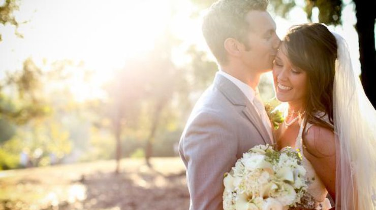 Гадания на замужество брак на картах