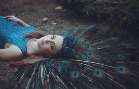 Фото: Анита Анти