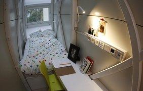 Фото: zefirka.net