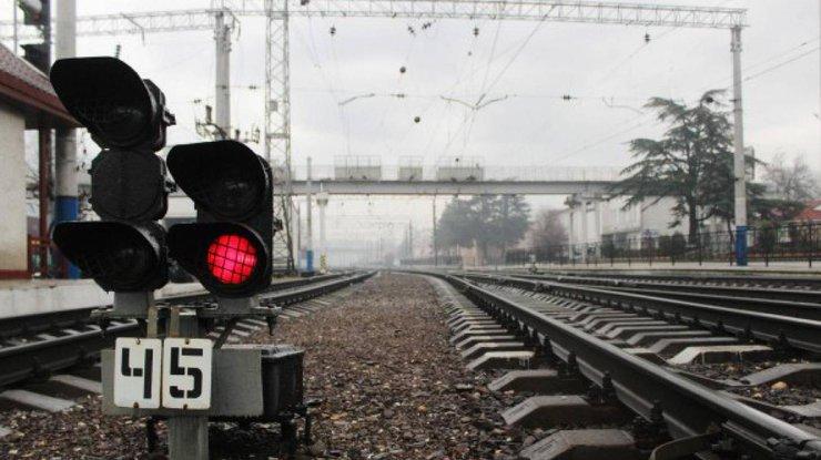 Потери отблокады Донбасса могут составить до3% ВВП— специалист