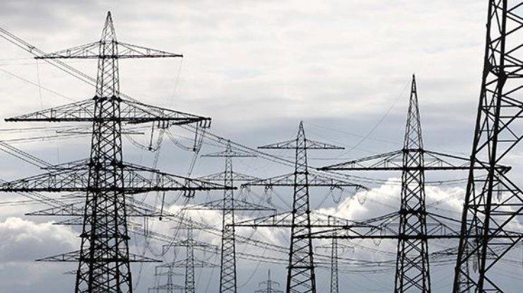 Кабмин собирается продлить чрезвычайные меры вэнергетике