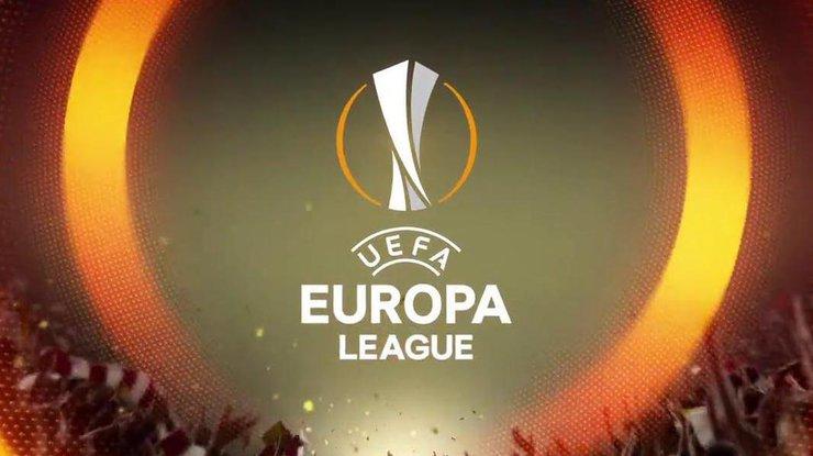 Лига Европы. Обидчики «Зенита» и«Ростова» встретятся вчетвертьфинале