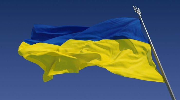 В период 1917-1921 годов Украина пережила различные формы национальной государственности