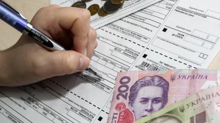 В Украине поднимут цену на электроэнергию